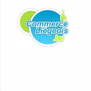 Commerce Liègeois