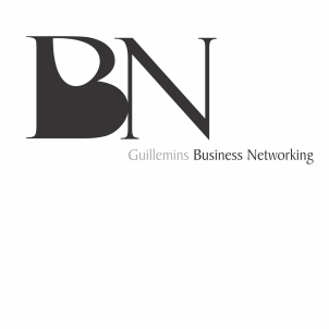 Guillemins Business Networking