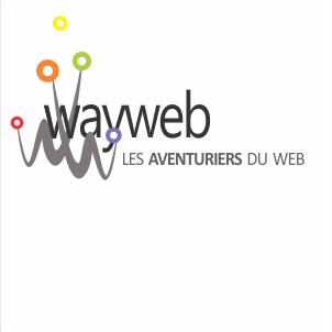 WayWeb
