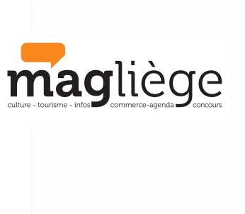 Mag Liège