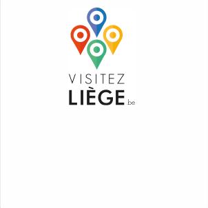 Visitez Liège