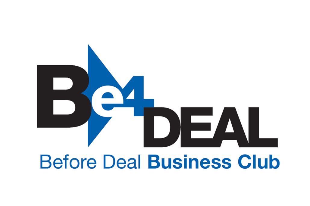 Be4Deal