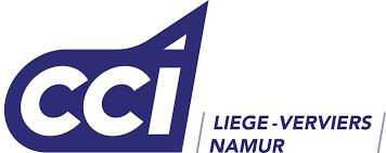 CCI Liège-Verviers