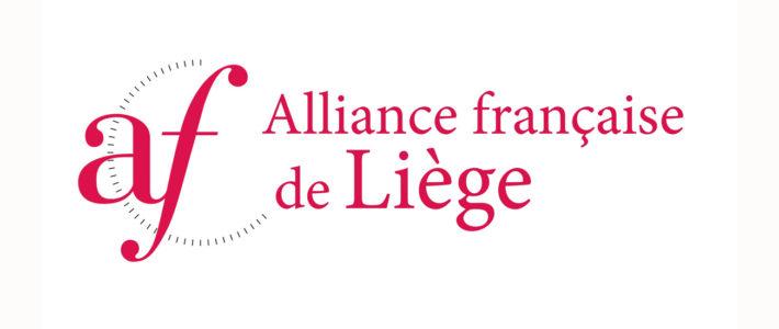 l'Alliance française de Liège