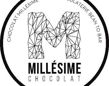 La société liégeoise « Millésime Chocolat » élue Meilleure Start-Up wallonne de l'année