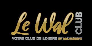 LE Walclub