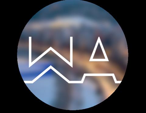Walhardent
